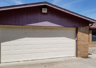 Albuquerque Home Foreclosure Listing ID: 4154682