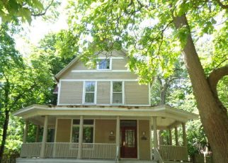 Chicago Home Foreclosure Listing ID: 4154835
