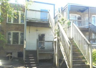 Chicago Home Foreclosure Listing ID: 4154841