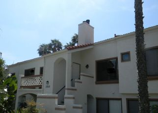 San Diego Home Foreclosure Listing ID: 4154994