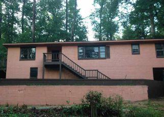 Tuscaloosa Home Foreclosure Listing ID: 4155030