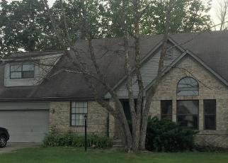 Indianapolis Home Foreclosure Listing ID: 4155082