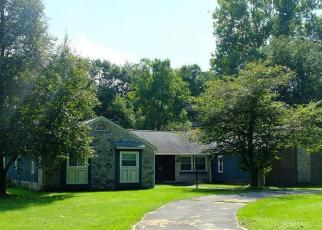 Indianapolis Home Foreclosure Listing ID: 4155084