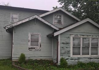 Indianapolis Home Foreclosure Listing ID: 4155085