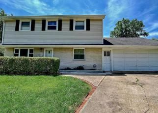 Indianapolis Home Foreclosure Listing ID: 4155090