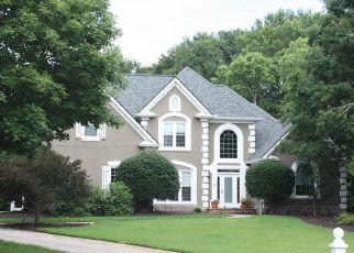 Alpharetta Home Foreclosure Listing ID: 4155413
