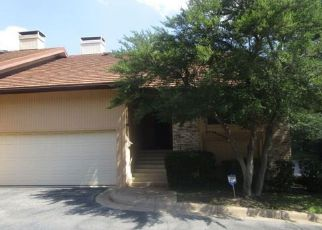 Fort Worth Home Foreclosure Listing ID: 4155505