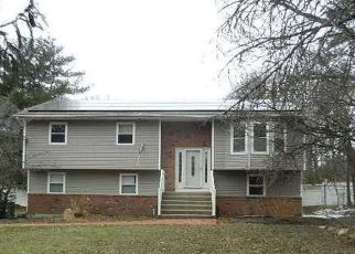 Smithtown Home Foreclosure Listing ID: 4155581