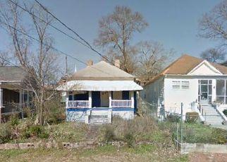 Atlanta Home Foreclosure Listing ID: 4155655