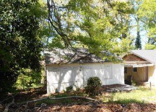 Atlanta Home Foreclosure Listing ID: 4155656