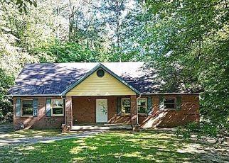 Atlanta Home Foreclosure Listing ID: 4155657