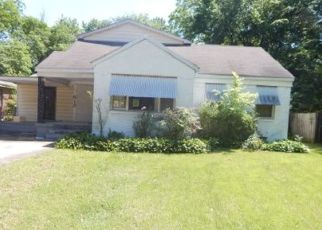 Memphis Home Foreclosure Listing ID: 4155699