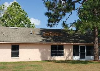 Kissimmee Home Foreclosure Listing ID: 4155713