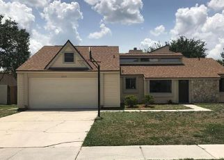 Kissimmee Home Foreclosure Listing ID: 4155714