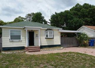 Saint Petersburg Home Foreclosure Listing ID: 4155727