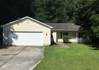 Jacksonville Home Foreclosure Listing ID: 4155767