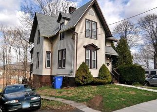 Meriden Home Foreclosure Listing ID: 4155864