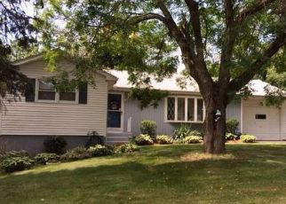 Meriden Home Foreclosure Listing ID: 4155877