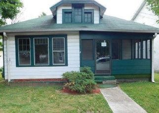 Frankfort Home Foreclosure Listing ID: 4156115