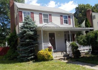 Hartford Home Foreclosure Listing ID: 4156525