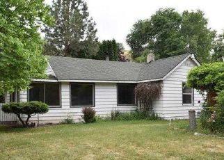 Wenatchee Home Foreclosure Listing ID: 4156731