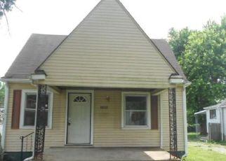 Dayton Home Foreclosure Listing ID: 4157100