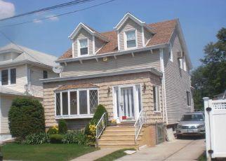Brooklyn Home Foreclosure Listing ID: 4157198