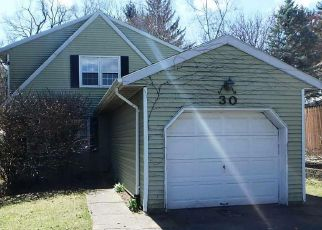 Albany Home Foreclosure Listing ID: 4157235