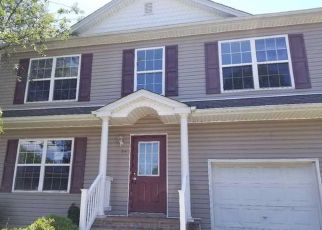 Amityville Home Foreclosure Listing ID: 4157240