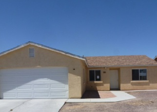 Barstow Home Foreclosure Listing ID: 4157408