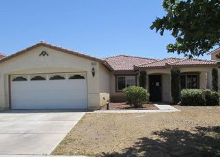 Lancaster Home Foreclosure Listing ID: 4157413