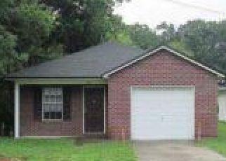 Jacksonville Home Foreclosure Listing ID: 4157457