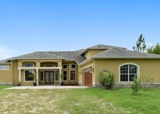 Orlando Home Foreclosure Listing ID: 4158045