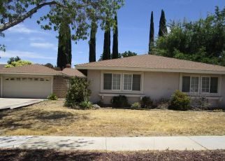 Lancaster Home Foreclosure Listing ID: 4158167