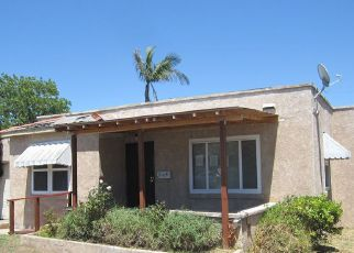 San Diego Home Foreclosure Listing ID: 4158169