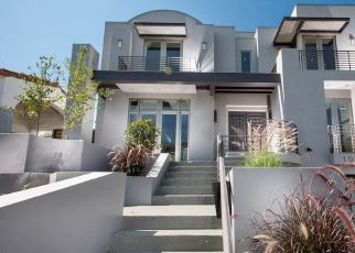 Los Angeles Home Foreclosure Listing ID: 4158197