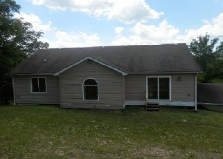 Frankfort Home Foreclosure Listing ID: 4158369