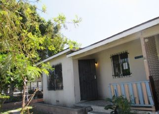 Los Angeles Home Foreclosure Listing ID: 4159031