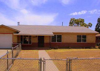 Albuquerque Home Foreclosure Listing ID: 4159348