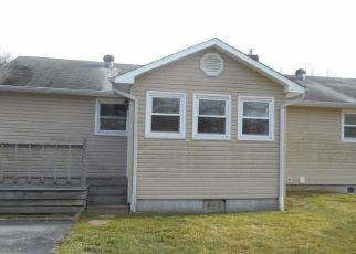 Bear Home Foreclosure Listing ID: 4159371