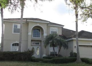 Kissimmee Home Foreclosure Listing ID: 4159553