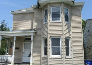 Norfolk Home Foreclosure Listing ID: 4159946