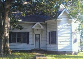 Searcy Home Foreclosure Listing ID: 4160032