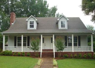 Searcy Home Foreclosure Listing ID: 4160034
