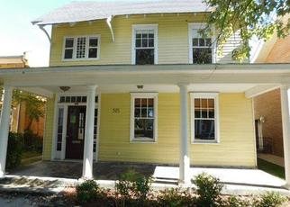 Frankfort Home Foreclosure Listing ID: 4160158
