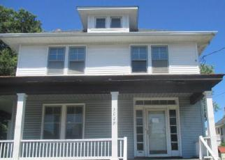 Norfolk Home Foreclosure Listing ID: 4160231