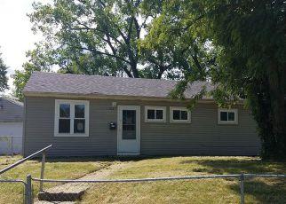 Dayton Home Foreclosure Listing ID: 4160262