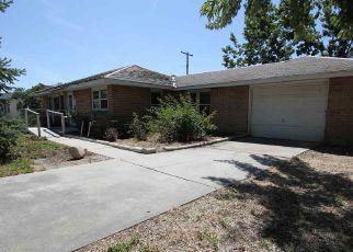 Boise Home Foreclosure Listing ID: 4160346