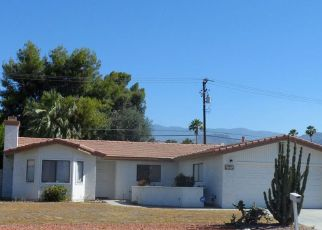 Palm Desert Home Foreclosure Listing ID: 4160397