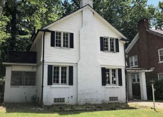 Detroit Home Foreclosure Listing ID: 4160828